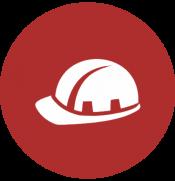 Icon Helm
